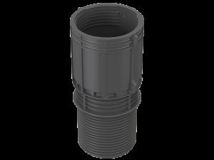 Barrel Extender