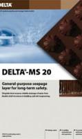 deltaMS20