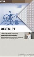 deltaPT