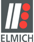 Elmich Pte Ltd