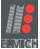 Elmich Pte Ltd