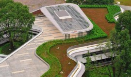 Green roof - elmich - nus utown03