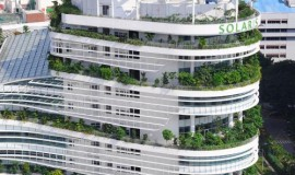 Greenroof - Solaris 02