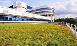 KK hospital2