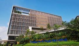 KTP Hospital
