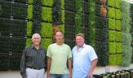 News - Elmich Green Wall - San Diego05