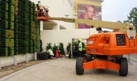 News - Elmich Green Wall - San Diego07