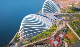 News-Garden by the Bay01