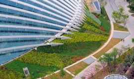 News-Garden by the Bay02