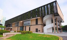 News - Temasek Polytechnic01