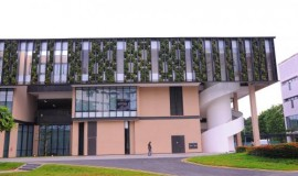 News - Temasek Polytechnic02