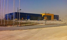 News - Versitank - Doha01