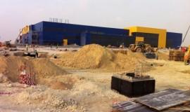 News - Versitank - Doha05