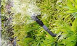Sprinklers1