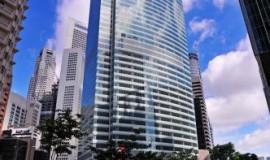 elmich_polyflex 180_ocean financial centre01