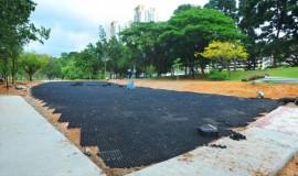 turf stabilisation - elmich - bishan park02