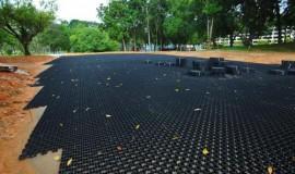 turf stabilisation - elmich - bishan park03