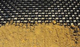 turf stabilisation - elmich - walsh bay01