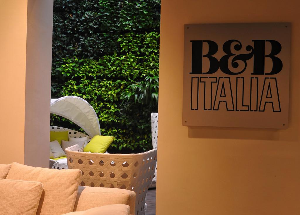 Elmich Green Wall project-BnB Italia02