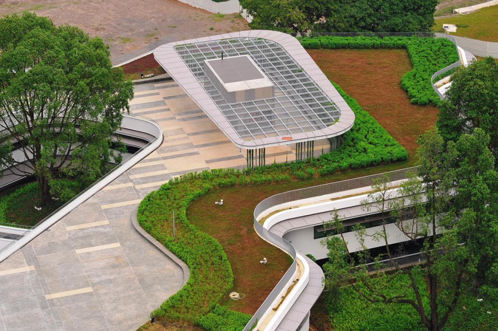 Green roof - elmich - nus utown03