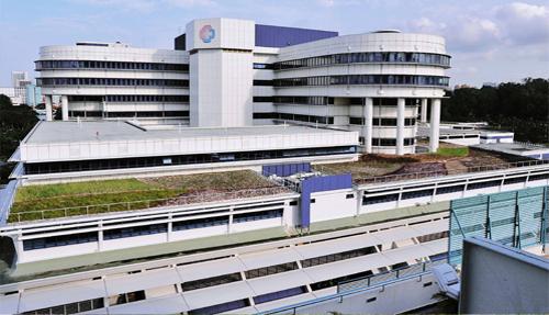 KK hospital1