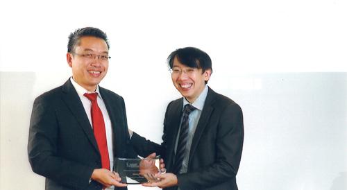News - BCM Awards01