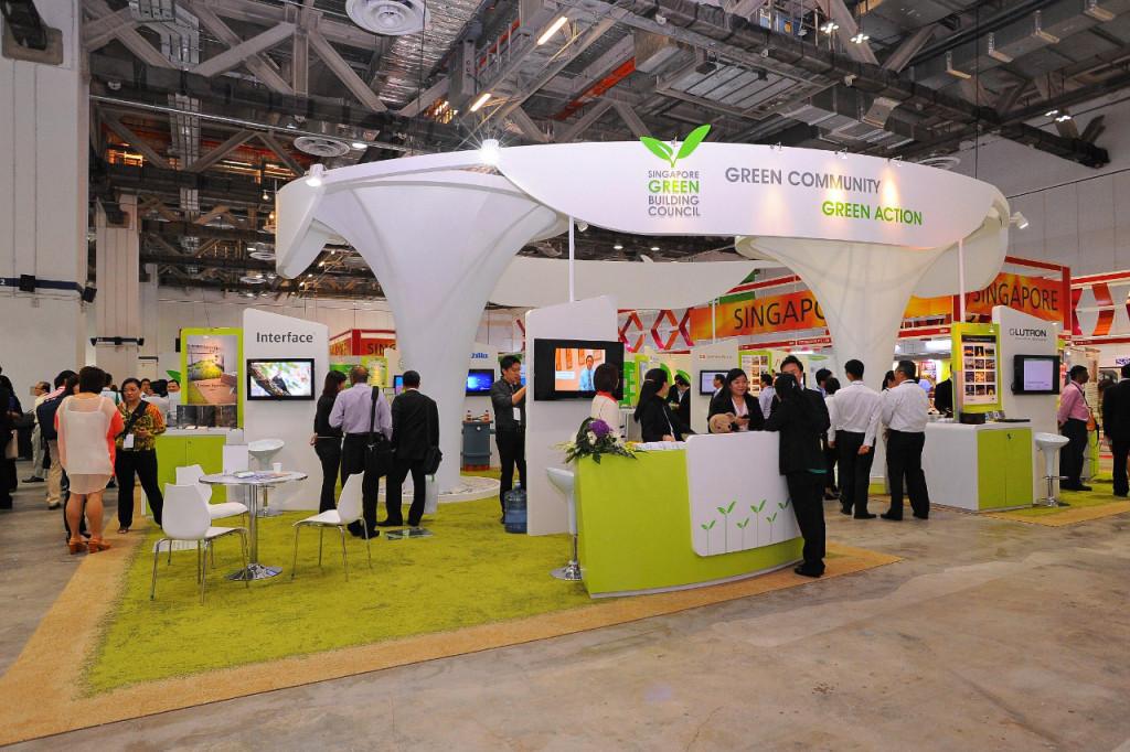 News - Bex Asia 2012 0 01