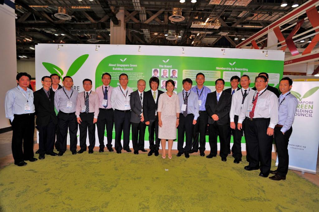 News - Bex Asia 2012 0 02