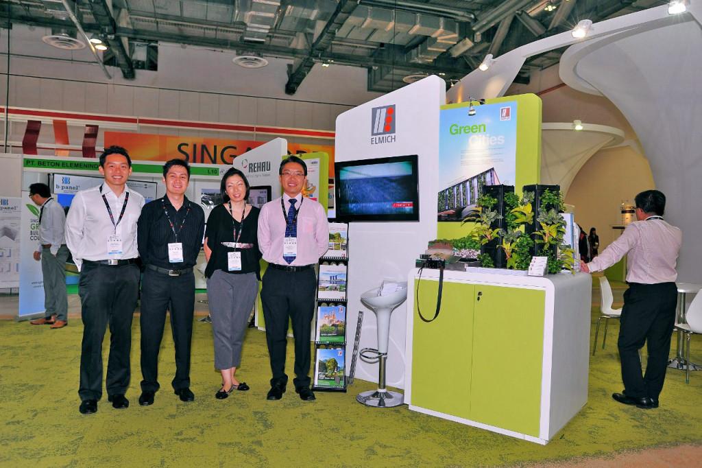 News - Bex Asia 2012 0 03