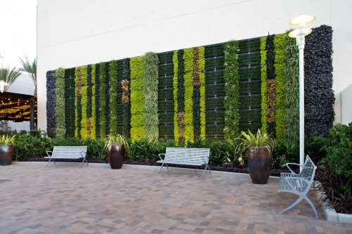 News - Elmich Green Wall - San Diego01