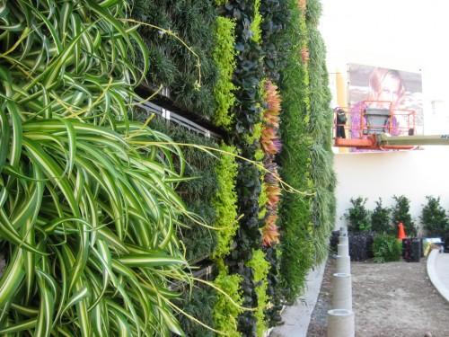 News - Elmich Green Wall - San Diego02