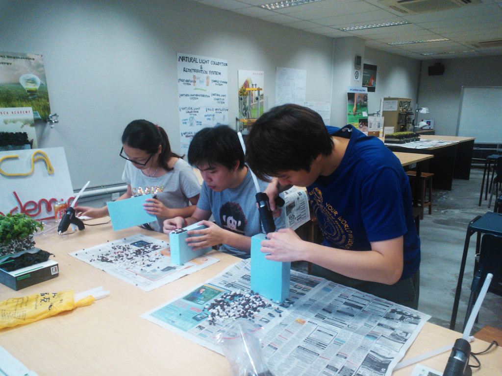 News - Experiential Learning 07
