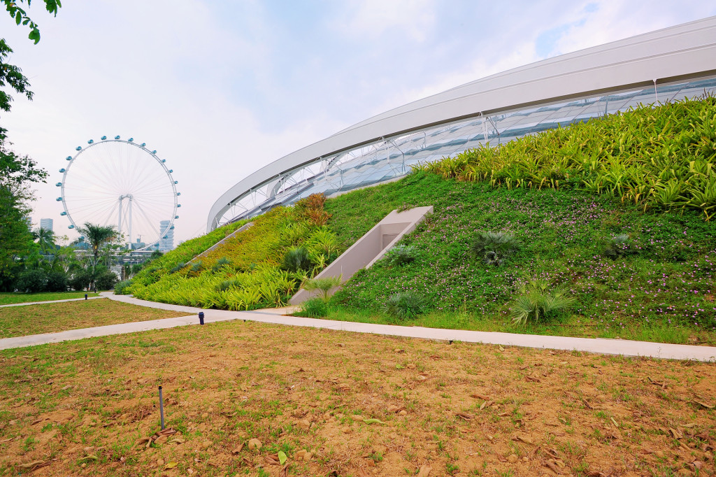 News-Garden by the Bay03
