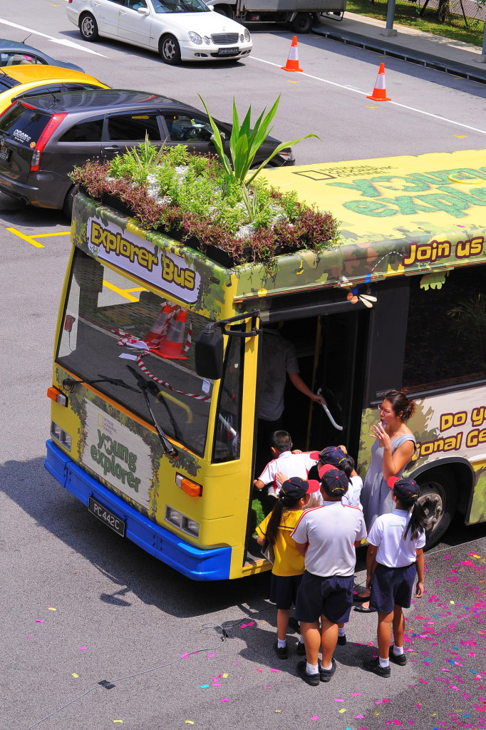 News - Nat Geo Mobile Garden02