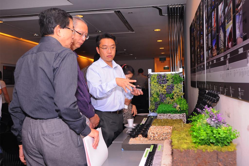 News - SIA Green Wall Seminar03