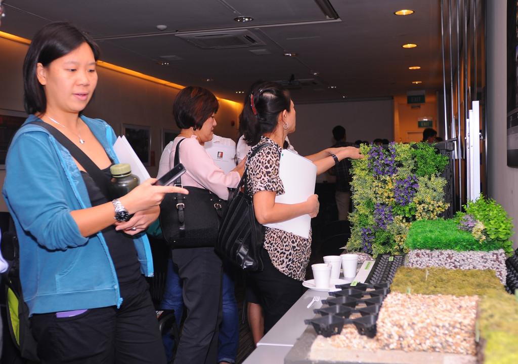 News - SIA Green Wall Seminar04