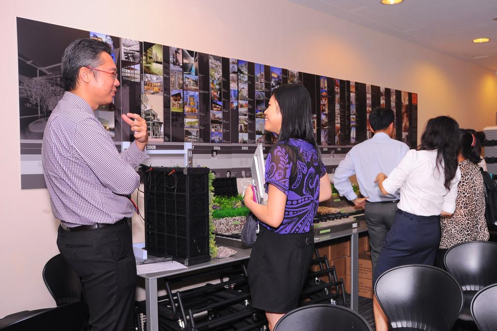 News - SIA Green Wall Seminar05