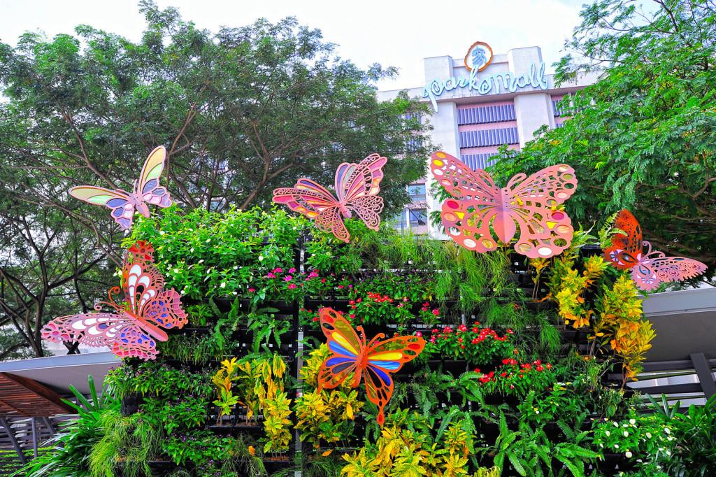 News - VGP - Singaplural01