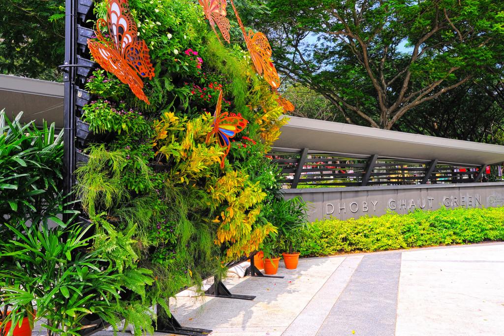 News - VGP - Singaplural04