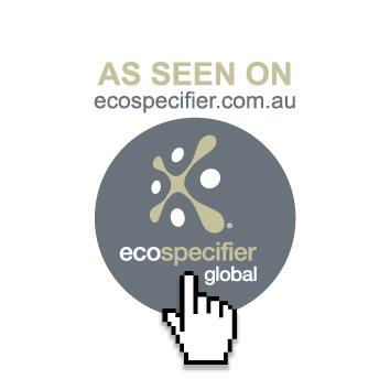 ES-AsSeenOn_logo_Grey