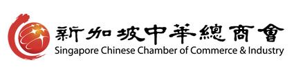 chinese chamber
