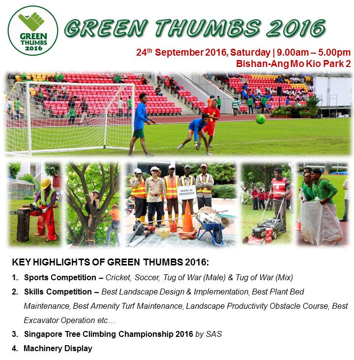greenthumb