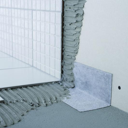 elmich-sealing-tape-f100-1