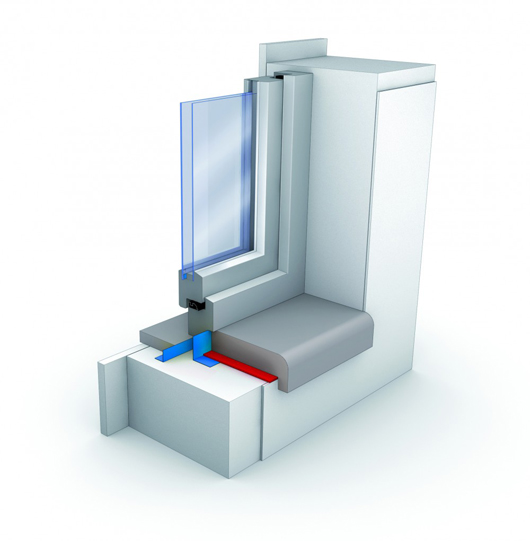 elmich-sealing-tape-f100-2