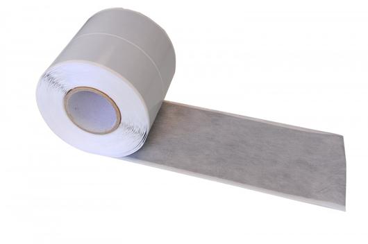 elmich-sealing-tape-f100-3