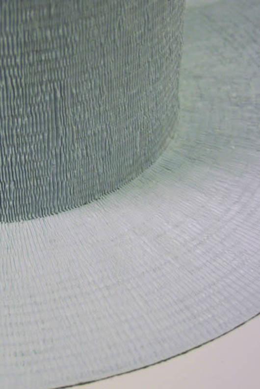 elmich-sealing-tape-p50-2