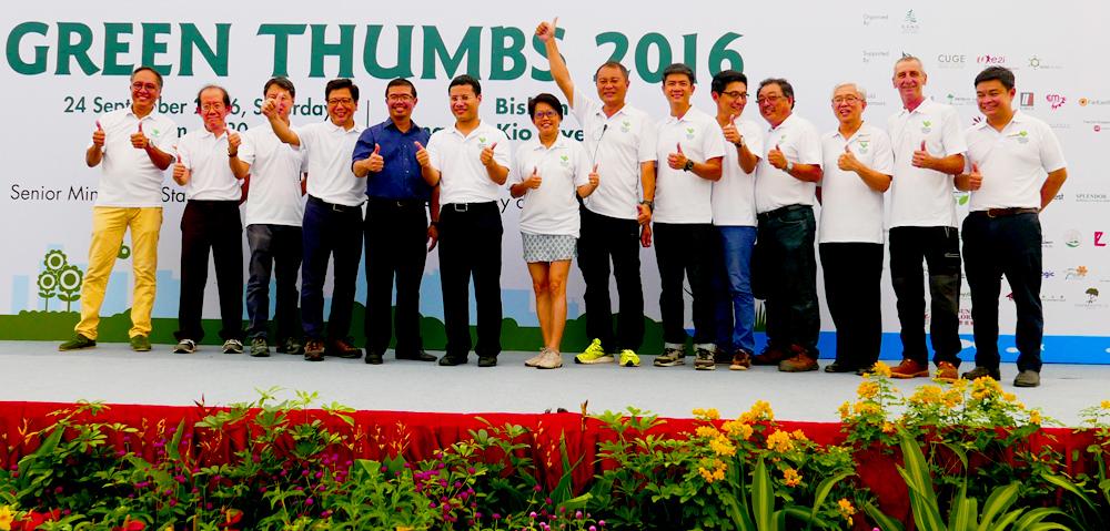 thumb16