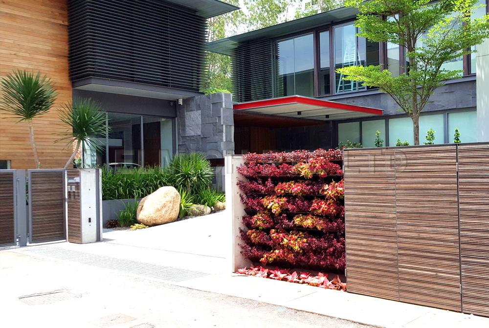private residence stevens road elmich pte ltd. Black Bedroom Furniture Sets. Home Design Ideas
