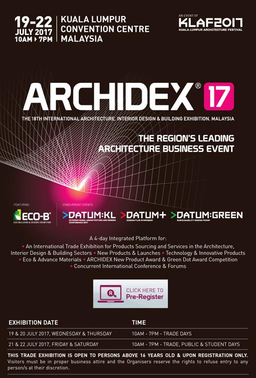 archidex17-2