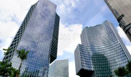 Waterproofing materials Singapore